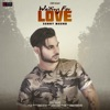 Waiting for Love (feat. Gv) - Single, Sunny Mound