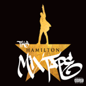 The Hamilton Mixtape-Various Artists