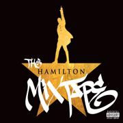 The Hamilton Mixtape - Various Artists - Various Artists