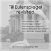 Till Eulenspiegel Einmal Anders!, Op. 28 (Arr. for Quintet by Franz Hasenohrl) - Single - Jory Herman, Yuki Numata, Aaron Apaza, Todd Cope & Robert Rearden