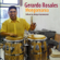 Naked - Gerardo Rosales