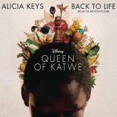 [Download] Back to Life (From Disney's