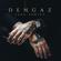 Dengaz - Dizer Que Não (feat. Matay)