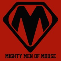 Mighty Men of Mouse: Episode 0400