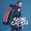claudio-capeo-deluxe-version