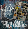 Against All Odds (Take a Look At Me Now) [2016 Remastered] - Phil Collins