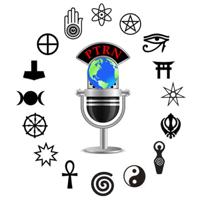 Witch School podcast