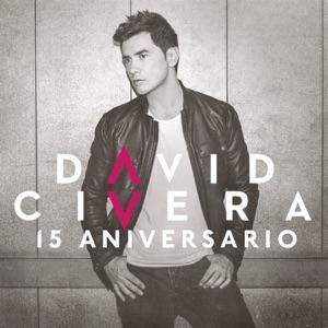 David Civera - Que la Detengan - Line Dance Music