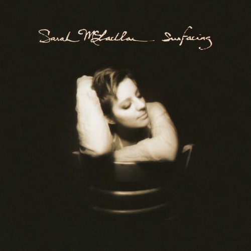 Sarah McLachlan - Do What You Have to Do