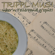 The Hesleyside Reel - Trippl Musi