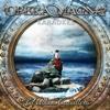 El Último Caballero (Karaoke Version) - Opera Magna