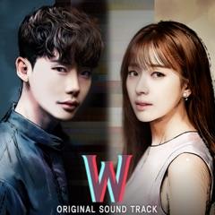W (Original Television Soundtrack)