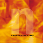 Wish - Nine Inch Nails