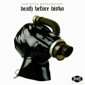 Death Before Disko