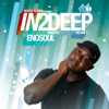 House Afrika Presents In2Deep, Vol. 3 (Mixed by Enosoul) [feat. Dindi] - EnoSoul