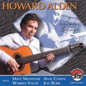 Howard Alden - For Django