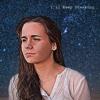 I'll Keep Dreaming - EP - Joana Martins