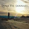 Inna Fil Jannati Single