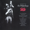 The Whole of the Moon - The Waterboys