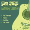 Pop Music Workshop - Free Guitar Backing Tracks, Vol. 13 artwork