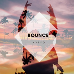 Bounce - Single Mp3 Download