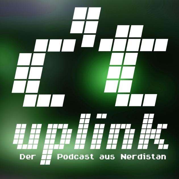 Ct Uplink Von Ct Magazin Auf Apple Podcasts