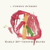 Cowboy Junkies - One