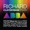 Richard Clayderman Plays ABBA, Richard Clayderman