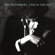 Don't Bang the Drum (2004 Remaster) - The Waterboys
