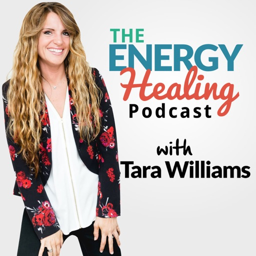 Cover image of The Energy Healing Podcast    Happiness   Life   Inspiration   Success  Health   Motivation