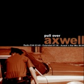 Pull Over - Single