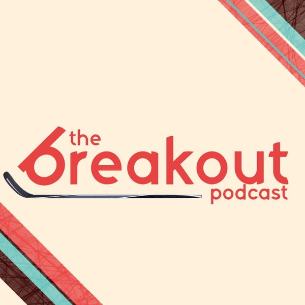The Breakout Podcast