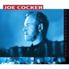 No Ordinary World, Joe Cocker
