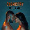 Chemistry - Falz & Simi