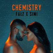 Enough - Falz & Simi