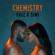 Falz & Simi - Chemistry