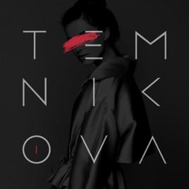 Thumb of TEMNIKOVA I - Елена Темникова