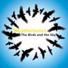 The Birds And The Sky ジャケット写真