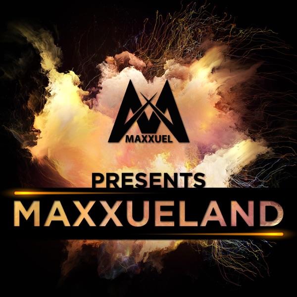 Maxxueland Podcast