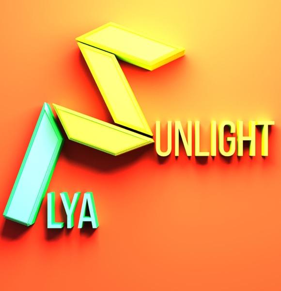 Ilya Sunlight