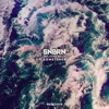 Sometimes (feat. Holly Winter) [Remixes] - Single, SNBRN