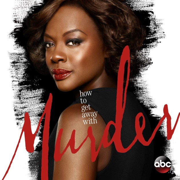 how to get away with murder staffel 3