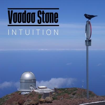 Intuition - EP - Voodoo Stone album