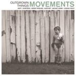 Movements - Hatchet