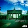 Berliner Lieder - Various Artists