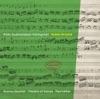 Pelle Gudmundsen-Holmgreen: Green Ground (Live), Kronos Quartet, Theatre of Voices & Paul Hillier