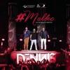 Malbec (Ao Vivo) [feat. Dennis DJ] - Single