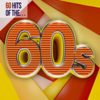 Various Artists - 60 Hits of the 60S artwork