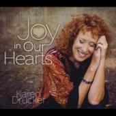 Karen Drucker - Let Love Lead the Way