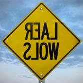 Real Slow - Single